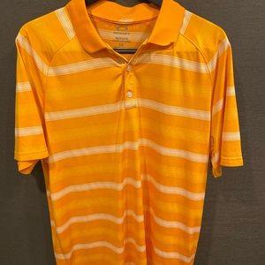 Oakley Polo Shirt - Size L